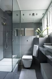 on suite bathrooms on suite bathroom designs christmas ideas home decorationing ideas