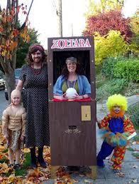 Halloween Costumes Circus Theme 25 Freak Show Costumes Ideas Freak Show