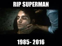 Most Hilarious Meme - 33 most hilarious superman movie memes that will make you laugh