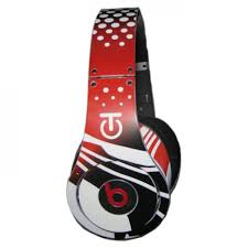black friday beats sale own houston rockets beats by dre studio headphones cheap sale