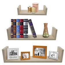 267 Best Shelves Images On by Wall Shelves Ebay