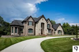 luxury homes edmonton sapphire luxury homes