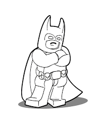pictures batman color free download clip art free clip