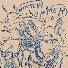 ra reviews peter gordon u0026 david van tieghem winter summer on