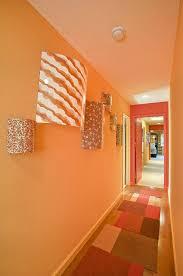 top 16 modern unique hallway design ideas small design ideas