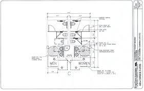 ada bathroom design toilet ada toilet grab bar specification ada toilet grab bar