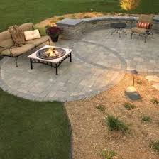 Ideas For Installing Patio Pavers 112 Best Paver Display Ideas Images On Pinterest Display Ideas