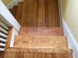 face nailed white pine wood flooring archives dan u0027s floor store