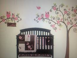 baby nursery decor best baby nursery owl decorations baby owl