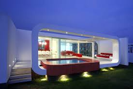 architecture house design other architecture house design on other in best 20 architecture
