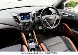 Veloster Hyundai Interior Veloster Stock Images Royalty Free Images U0026 Vectors Shutterstock