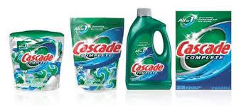 Dishwasher Not Using Soap Finish Vs Cascade The Phosphate Ban And The Great Dish Detergent