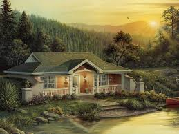earth sheltered home plans earth berm house plans and in hill