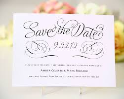 save the date exles wedding save the date wording exles 100 images the date exles