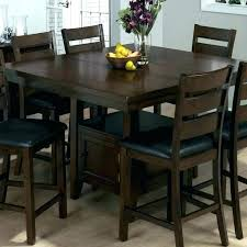 white square kitchen table kitchen table with leaf white square kitchen table and chairs