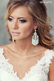 Cheap Makeup Artist For Wedding Best 25 Wedding Makeup Looks Ideas On Pinterest Prom Makeup