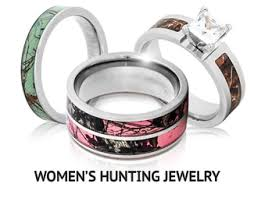mens camo wedding bands outdoor camo rings mens camo wedding bands titanium buzz