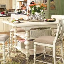 Universal Bedroom Furniture Winsome Universal Paula Deen Bedroom Furniture By Universal Home