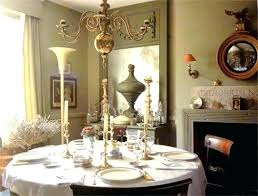 Formal Dining Room Table Setting Ideas Dining Room Table Settings Dining Room Setting Ideas Formal Dining