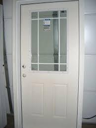 exterior double doors at menards superb french exterior doors