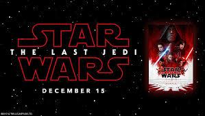 star wars jedi 2017 fandango
