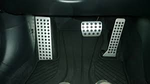 driver left feet 2004 to 2016 mazda 3 forum and mazdaspeed 3 forums