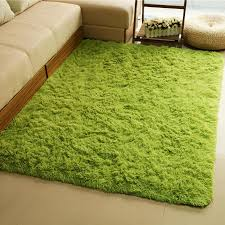 children area rugs 100x150cm cartoon melody carpet for children bedroom soft cute