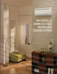 ductless mini split ductless mini splits air conditioning in orange county california