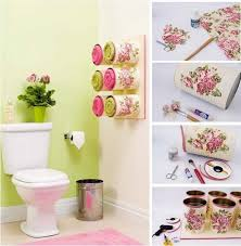 Low Cost Home Decor Top 10 Low Cost Diy Home Decor Top Inspired