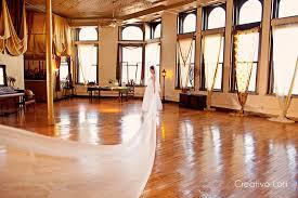 small wedding venues chicago creativo loft small wedding venue in chicago entries wedding