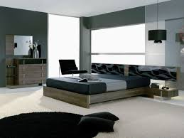 bedroom nice bedroom colors 20 simple bed design coral and kelly