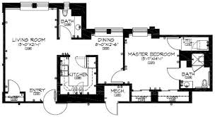floor plans senior living cleveland oh judson retirement living