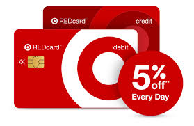 free debit card new free 2 day shipping with target debit card the frugal south