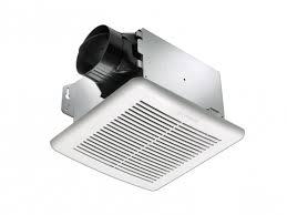 bathroom ventless exhaust fan ductless bathroom exhaust fan simple bathroom exhaust fans