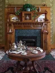 tour historic victorian homes u2013 lakeshore museum center