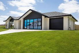 house design companies nz visit a show home near you generation homes