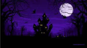 the origin of halloween for kids