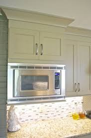 Kitchen And Bathroom Designs 98 Best Toulmin Cabinetry And Design Images On Pinterest Kitchen