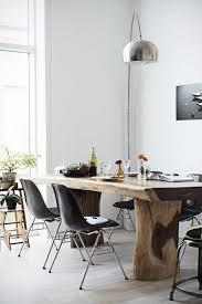123 best dining room images on pinterest kitchen dining kitchen