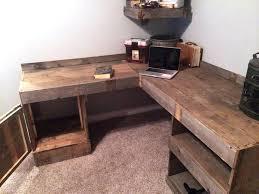 mission oak corner computer desk wooden corner desk wooden corner desk amazon com computer mission