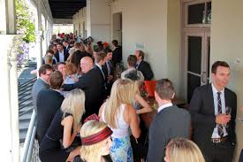 melbourne cup cocktail party at the regatta hotel tickets the