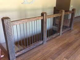 home depot stair railings interior handrail home depot custom reclaimed stair railings by stone creek