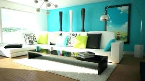 good home decorating ideas living room design home decorating ideas living room ideas living