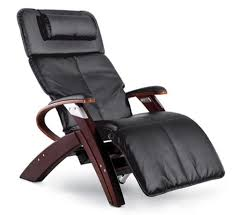 best 25 contemporary massage chairs ideas on pinterest