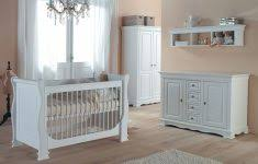 Babies Bedroom Furniture Grobyk Com The World Is Not Lacking Modern Bedroom Desk But