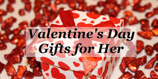 best valentines gifts show your woman with these best valentines gifts for
