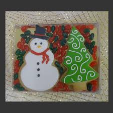 christmas cookies to order all ideas about christmas and happy