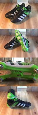 buy s boots size 11 rugby 21563 prototype sle adidas rugby boots size 11