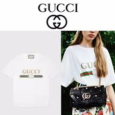 all items for gucci womens clothing buyma