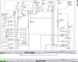 1988 saab 900 turbo convertible wiring diagrams wiring diagrams